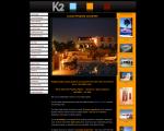 K2 Lanzarote